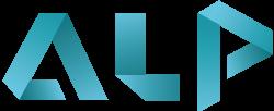 ALP GmbH